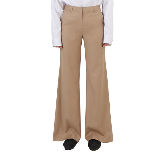 'OZ' Pants