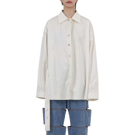 'Witch' Shirt