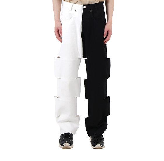 'L' Jeans