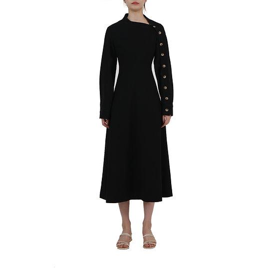 'Pina' Dress