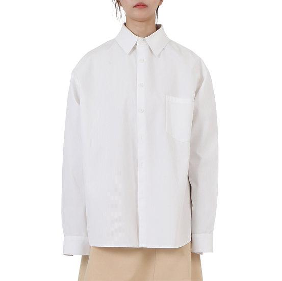 'JE' Shirt