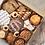 Thumbnail: Sweet Pastry Box