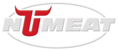 NUMEAT_LOGO.png