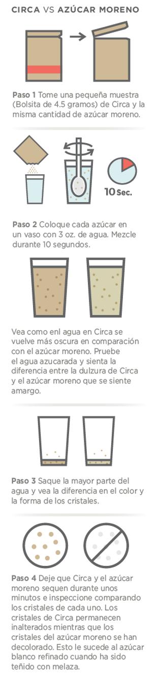 Test_español_2.png