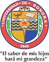 logo-institucional-rgb-300.jpg