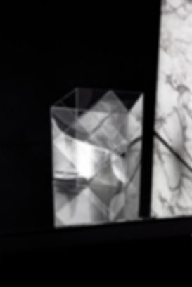 2. Display design Jorien Wiltenburg.jpg