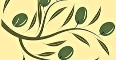 Maple Balsamic