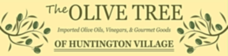 Long Island Olive Oil Store