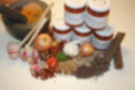 Pumpkin_House_Sauces_Fortes