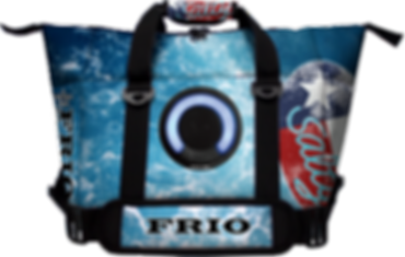 VFRIO36018CAN-TST-WATER-BX400.png