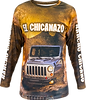 LS-CUTSEW-B-ElChicanazox400.png