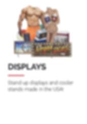 Homepage Categories-06.jpg