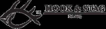 Hook-&-Stag-Logo_BK-Verticalx700.png