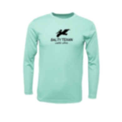Salty Texan Pelican Shirt Proof-03.jpg