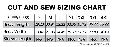 Cut and Sew Sizing Chart-12.jpg