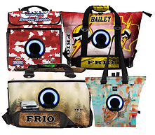Frio 360 Stacked collection.jpg