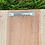 Thumbnail: CCA Redfish Cedar Sign