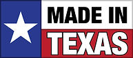 MadeInTexasX400.jpg