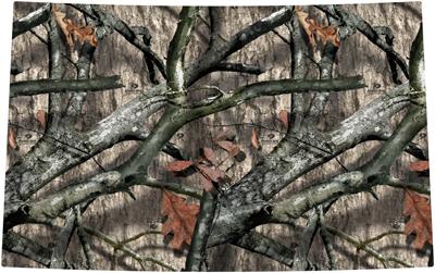 VSHOT_Treestand-blank.png