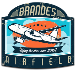 Brandes-Airfield.png