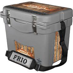 FRIO25-GREY-CCA Frio-C.jpg