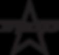 Frio Logo.png