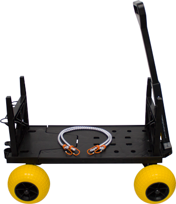 MightyCart-Bx400