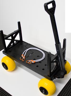 MightyCart-Ax400