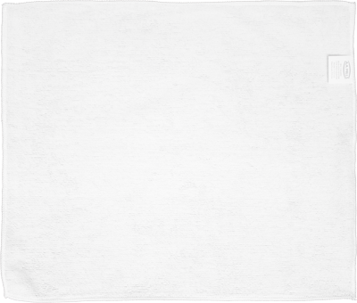 """15""""18"""" Rally Towel (Non-Print Side)"""