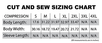 Cut and Sew Sizing Chart-03.jpg