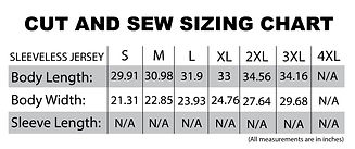 Cut and Sew Sizing Chart-09.jpg