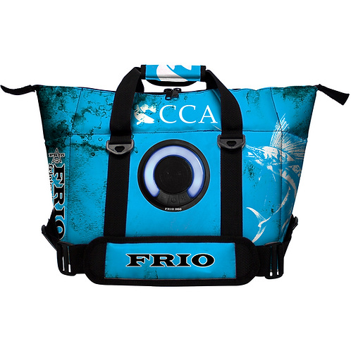 Frio 360 18 Can Cooler - CCA Sailfish