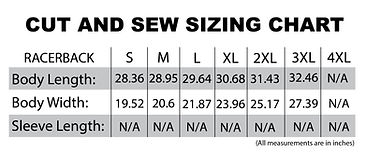 Cut and Sew Sizing Chart-06.jpg