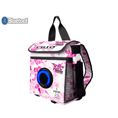 Frio 360 Backpack Cooler - Babes on the Bay CCA