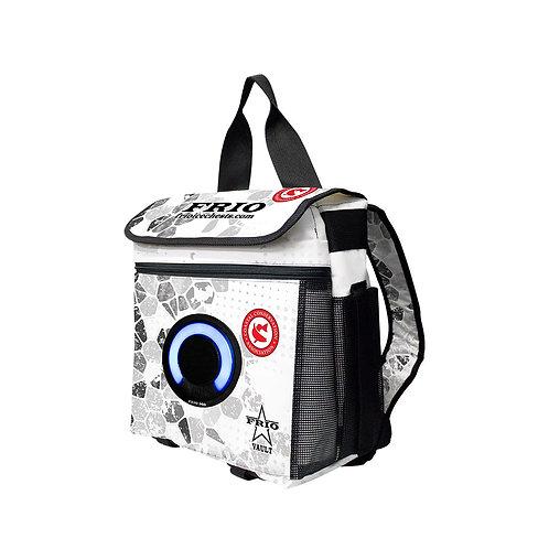Frio 360 Backpack Cooler - CCA