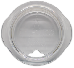 Frio 24-7 Replacement Lid