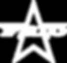 Frio-Logo-White.png