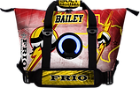 FRIO 360 BAILEY.png