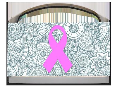 V6 Breast Cancer Awareness