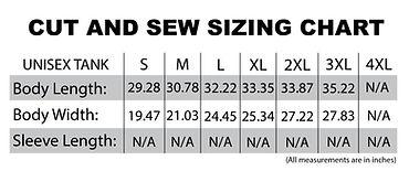 Cut and Sew Sizing Chart-17.jpg