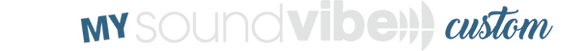 SoundVibe-Logo-Final.png