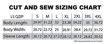 Cut and Sew Sizing Chart-04.jpg