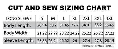 Cut and Sew Sizing Chart-01.jpg