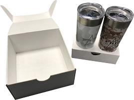 Frio 24-7 Combo Box