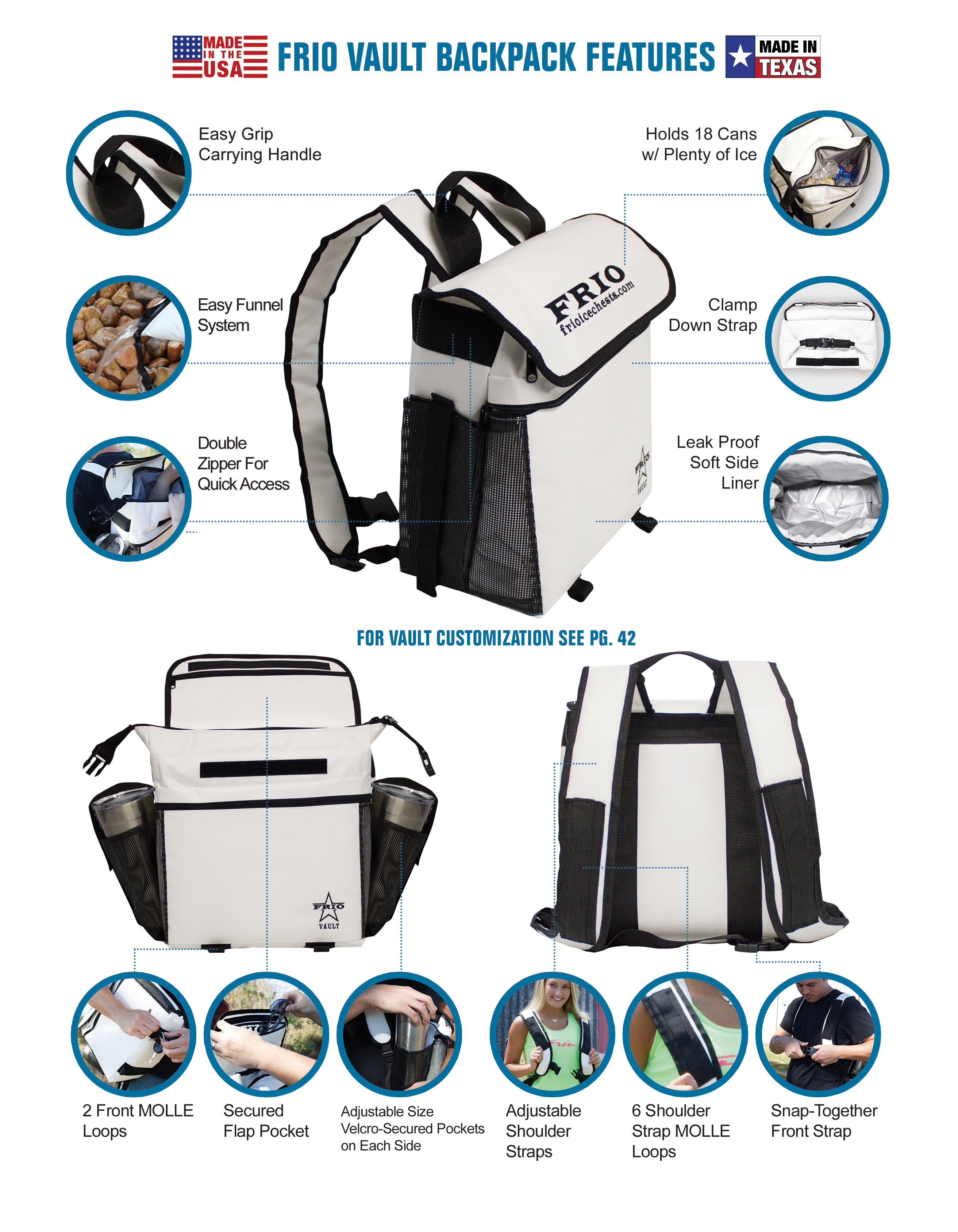 Frio Vault Backpack Features.png