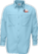 FRIOLS-TST-BLUE-Bx800.png