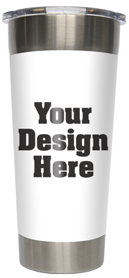 Your-Design-Herex400.png
