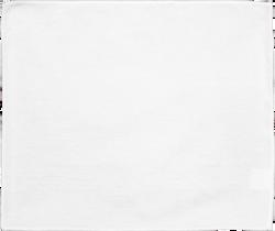 "15""18"" Rally Towel-Blank Print Side"