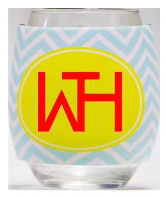 Drink Wrap