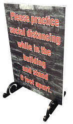 10MM Stand Sign.jpg